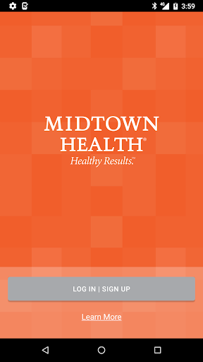 Download Midtown Health-CDW at Play 1.13 1