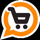 Shopinfo.KZ