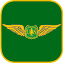 USFS – Pacific Southwest LZs icon