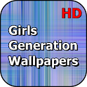 Girls Generation wallpaper icon