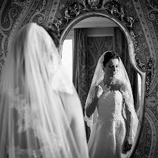 Wedding photographer Steffi Blochwitz (nordlichtphoto). Photo of 03.10.2018