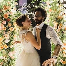 Wedding photographer Yuliya Senko (SJulia). Photo of 28.08.2018