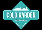 Cold Garden Beverage The All-Nighter Vanilla Cappuccino Porter
