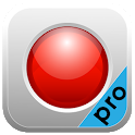 Automatic Call Recorder - PRO icon