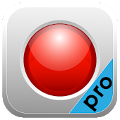 Automatic Call Recorder - PRO