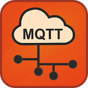 App Virtuino MQTT APK for Windows Phone