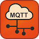 Virtuino MQTT Android apk