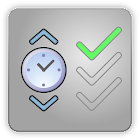 FlexAgenda Time Plan icon