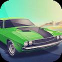 Drift Classics 2 icon