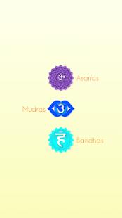 Yoga Pranayama Free