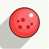 Space Ballz - The Newest Ball Game
