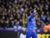 🎥 Pozuelo savoure sa première réussie et explique son geste fou