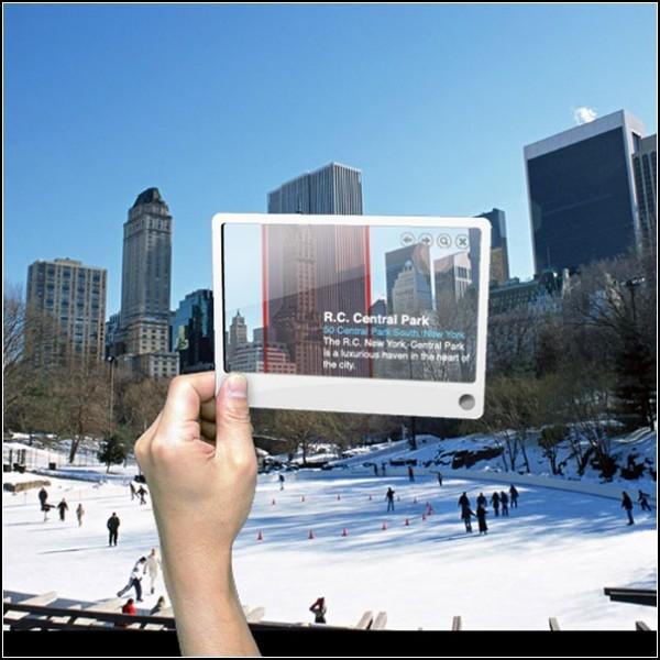 augmented-reality-1.jpg