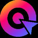 Sociple - Social Network icon