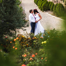 Wedding photographer Dmitriy Luckov (DimLu). Photo of 21.07.2017