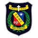 Francis Douglas Memorial College Download on Windows