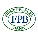 FPB Mobile icon