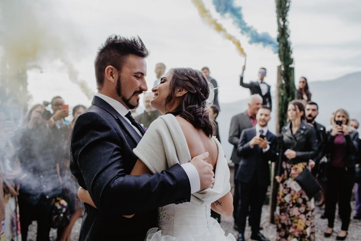 металлический корпус итальянские свадебные фотографы всяком случае, более