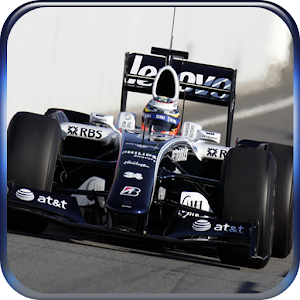 Formula Racing Rivals Pro for PC and MAC