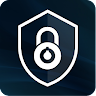 com.applock.securitymaster