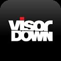 Visordown Motorcycle News icon
