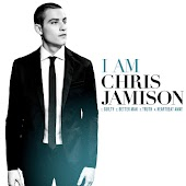 I Am Chris Jamison - EP
