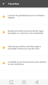 Pérolas do ENEM screenshot 14