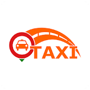 OTAXI-taxi booking app in Muscat, Oman