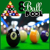 Guide For 8 Ball Pool 2017