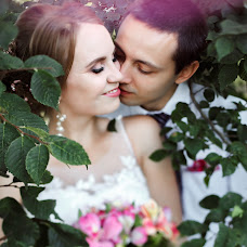 Wedding photographer Aleksandr Stepanov (stepanovfoto). Photo of 24.08.2018