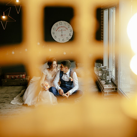 Wedding photographer Mihai Duca (miducaphoto123). Photo of 18.07.2017