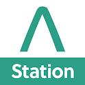 KardiaStation icon