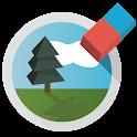 TouchRemove icon