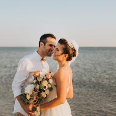 Düğün fotoğrafçısı Cemal can Ateş (cemalcanates). 19.01.2019 fotoları