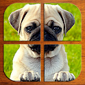Puzzle Puppies (FREE) icon