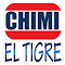 Food Truck Chimi El Tigre file APK for Gaming PC/PS3/PS4 Smart TV