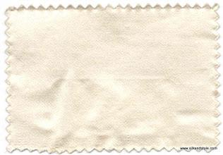 Photo: Sultan 1002 Biscotti = 32% Silk + 68% Cotton
