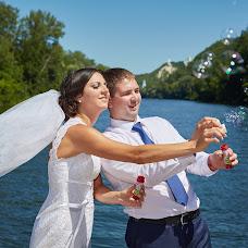 Wedding photographer Dmitriy Alimkin (Alimkin). Photo of 25.08.2015