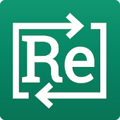 Repetico Flashcard App