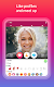 screenshot of Waplog - Free Dating app - Meet & Live Video Chat