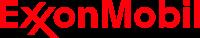 LCV - Laser Cladding Venture Onze referenties EXXONMOBIL
