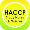 Body of Knowledge For HACCP icon