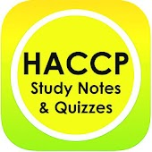 Body of Knowledge For HACCP