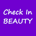 Check In Beauty - clients appointments icon