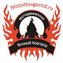 MotoNovgorod APK
