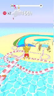 Game Aquapark Games .io APK for Windows Phone