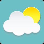 FP Clock & Weather Widget