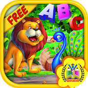 Game Learning Basics Fun Kit - Educational Games APK for Windows Phone