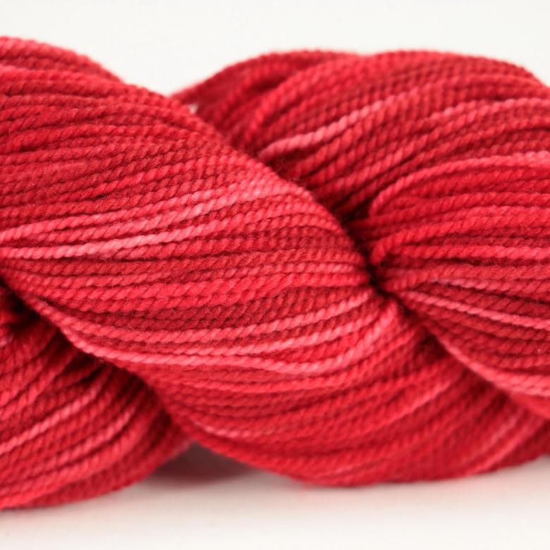 Holst - Highland Berry 20