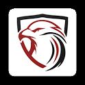 HawkCam icon